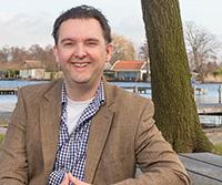 Jeroen Vaessen