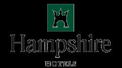 logo-hampshire