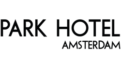 logo-park